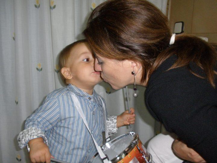 Ayudas a las familias: ¿insuficientes o demasiadas?