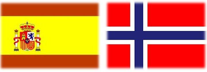 Conciliación: Aprendamos de otros países