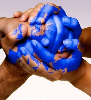 Responsabilidad Social Empresarial al alcance de todos.
