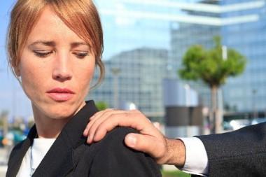 Acoso sexual. ¿Qué debemos esperar de la Responsabilidad Social Empresarial?