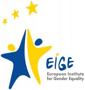Instituto-Europeo-de-Igualdad-de-Género-Eige