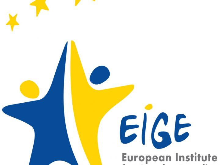 Datos interesantes del Indice Europeo de Igualdad De Género.