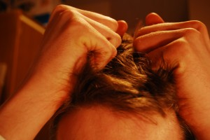Hair_pulling_stress