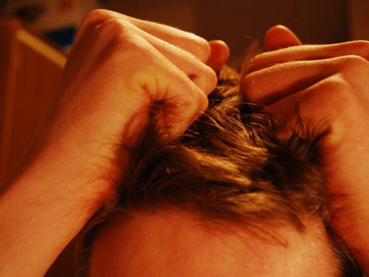 Ocho claves para reducir la ansiedad y el estrés