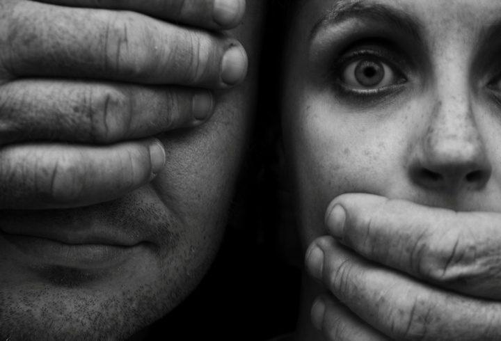 Cifras y violencia de género.