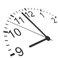 Bolsas de horas ¿Favorece la conciliación o todo lo contrario?
