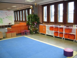 Ludoteca_Biblioteca_Nodal_Lugo