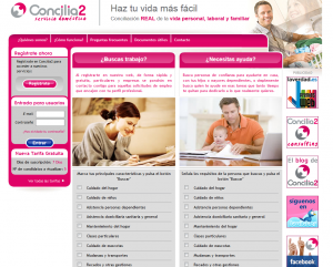 Captura Concilia2-servicios domésticos