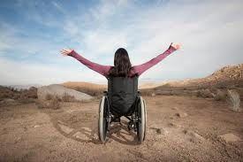 Mujer, Discapacidad y Violencia de Género