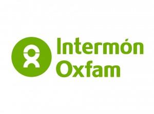 logo_intermon