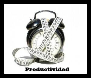 produc