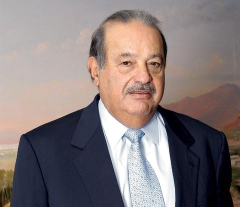 Para reflexionar: La Propuesta de Carlos Slim.