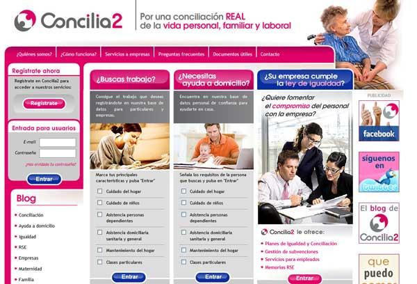 concilia2-220