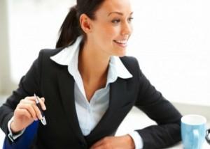 mujer-en-la-oficina