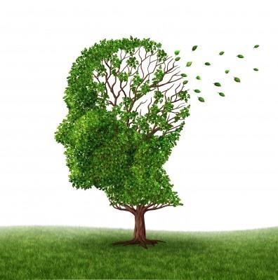 Semana de la lucha contra el Alzheimer. Algunos datos.