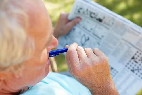 10 señales de alarma y 10 formas de prevenir el alzheimer.