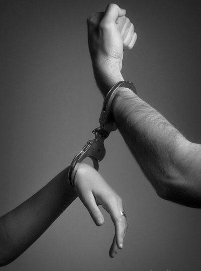 La Dependencia Emocional y la Violencia de Género.