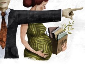 Ilustración de Julián Lorenzo