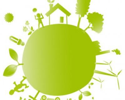 Conceptos de RSE: El consumo responsable.