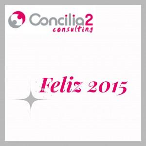 conciliados2015