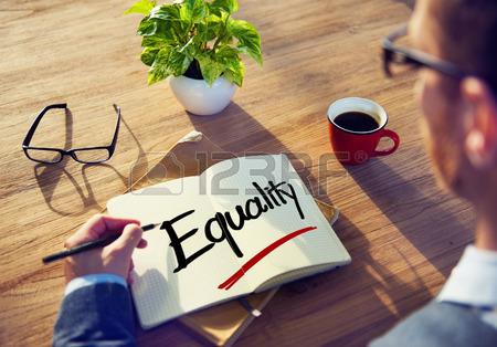 Apoyos y reconocimientos a las entidades, empresas y personas que trabajen a favor de la igualdad.