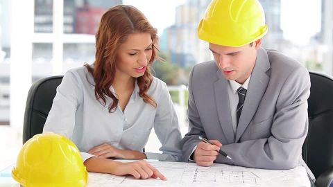 A vueltas con la brecha salarial concilia2 for Trabajo de arquitecto