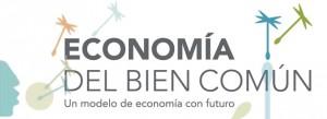 Economía del bien