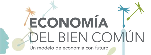 Resultado de imagen de economia del bien comun