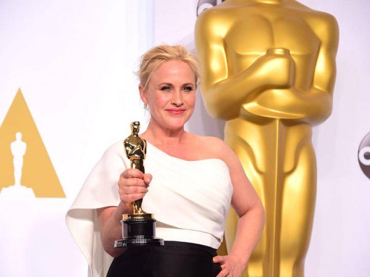 Las mujeres en la industria del cine