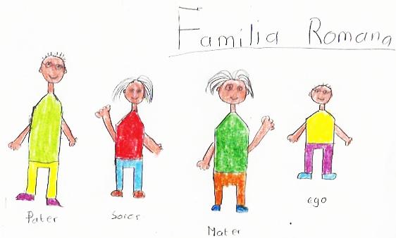 Día del Padre, igualitario y corresponsable