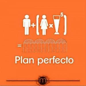 12354733-mercado_barranco_cartel
