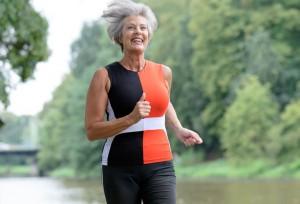 actividad-fisica-menopausia
