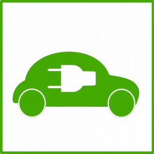 eco_green_car_plug_icon
