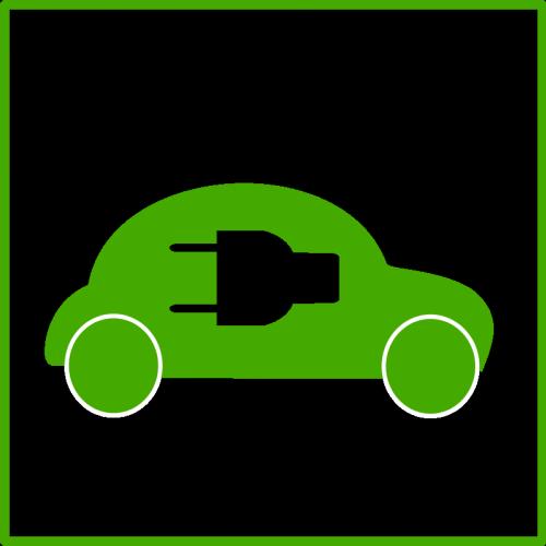 El coche eléctrico, una opción posible