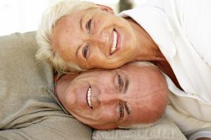Día de la abuela y del abuelo