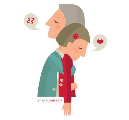 Cuidadoras contra el Alzhéimer