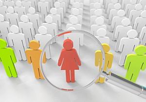 igualdad-mujer-IAM
