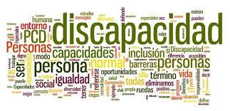 Plan Estratégico de Discapacidad en la empresa