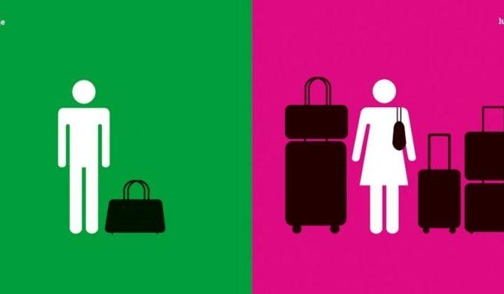 Estereotipos y prejuicios, ¡NO!