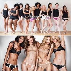 imágenes publicidad sexista