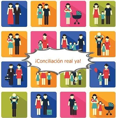 imagen conciliación