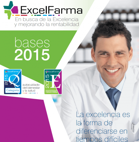 farmacia productos