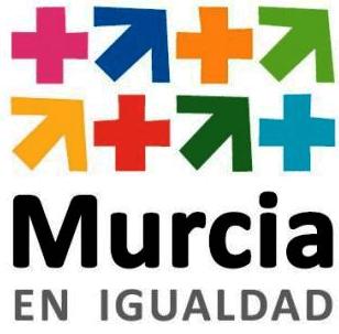 """Premio """"Empresa.Murcia en Igualdad"""""""