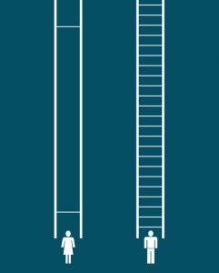imagen igualdad