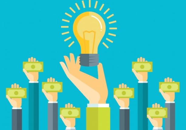Equity crowdfunding: La Bolsa de Social
