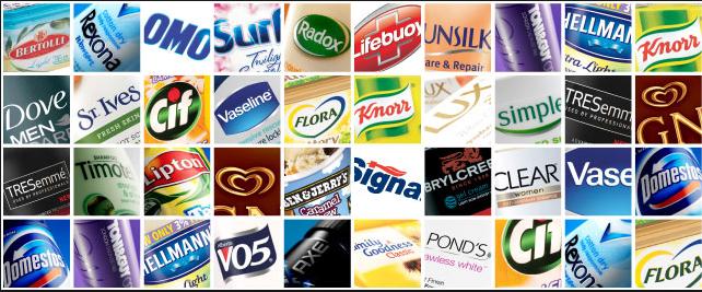 Unilever apuesta por la publicidad no sexista