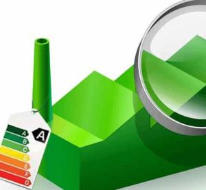 Conceptos básicos sobre la sostenibilidad y el medio ambiente