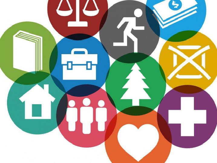 Cómo elaborar un Plan de Conciliación de la vida laboral y familiar