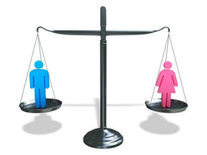 Subvenciones para PYMES en fomento de la igualdad salarial
