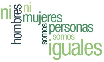 Plan de Igualdad: requisito indispensable para las empresas